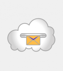 SMTP External 10 million for emailing